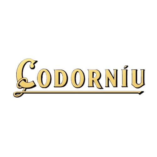 CODORNIU