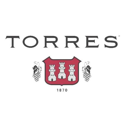 Bodegues TORRES