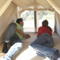 MC Camp