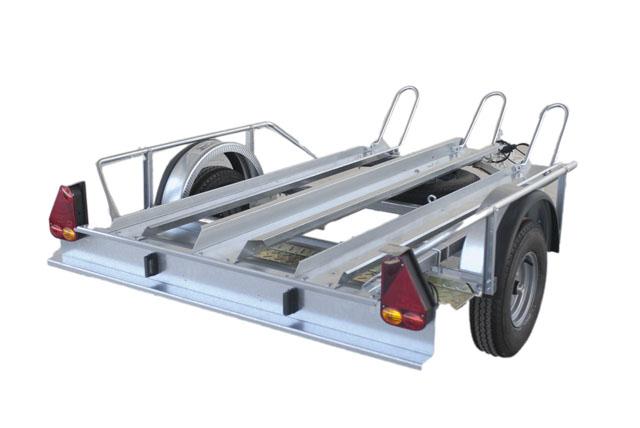 MOTOS III SPRINT XL