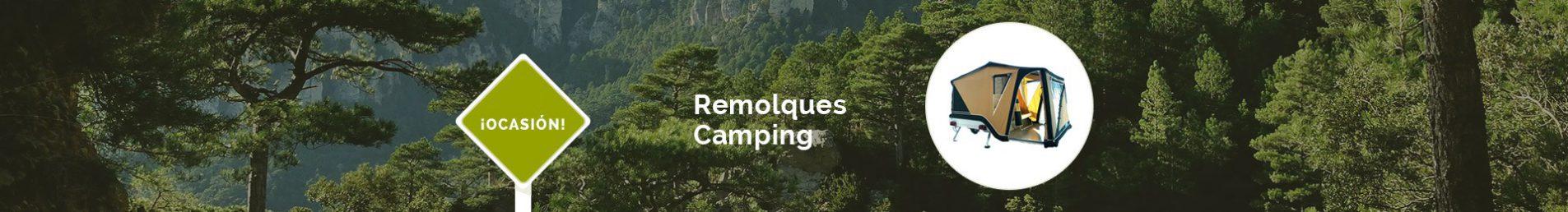 (ES) Remolques Camping